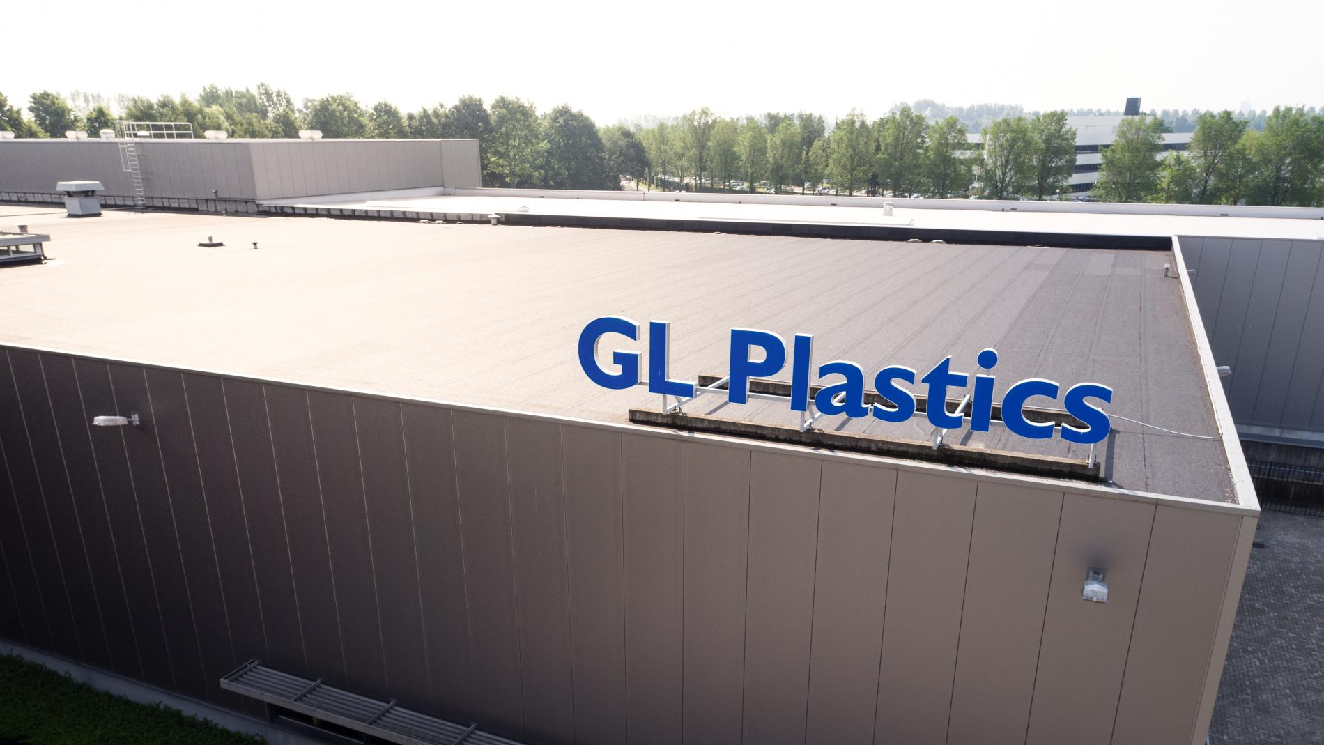 GL Plastics